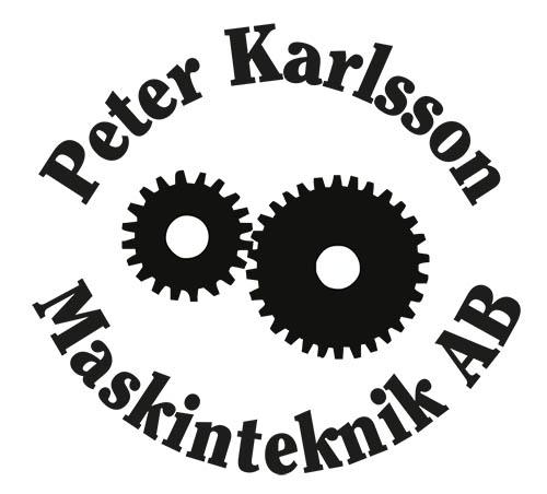 PeterKarlssonLOGGO