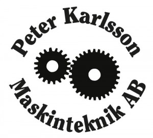 PeterKarlssonLOGGO
